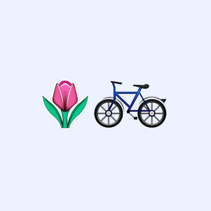 ország emoji kvíz