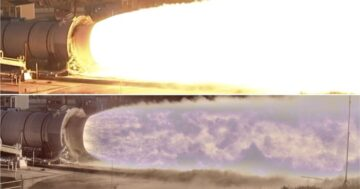 nasa debuts new high speed hdr camera for observing rocket propulsion 1