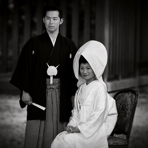 Japán házasság