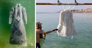 Holt-tenger izraeli sóművész
