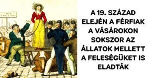 Történelmi tények