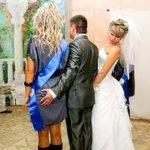 Esküvői fotók Facebook