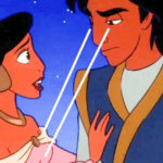 Disney titkok Facebook