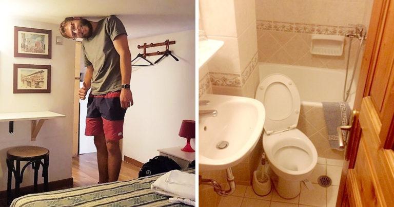 Fürdőszoba kialakítások
