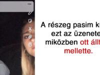 Alkoholproblémák Facebook
