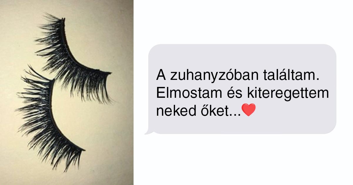 Romantika nem halt ki Facebook