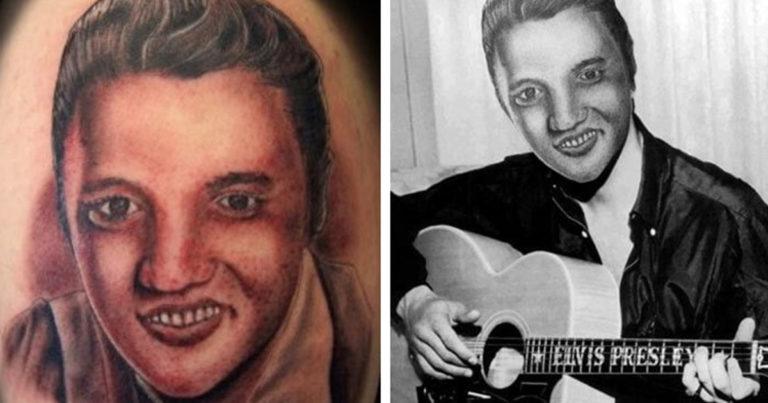 Tetováláskatasztrófák