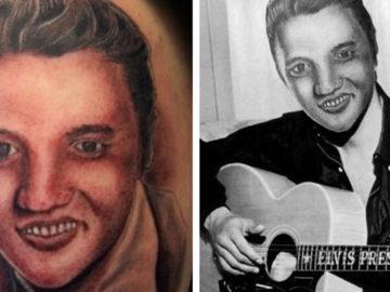 Tetováláskatasztrófák Facebook