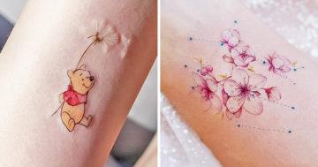 Női tetoválások Facebook