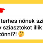 Zuhany alatti elmélkedés Facebook