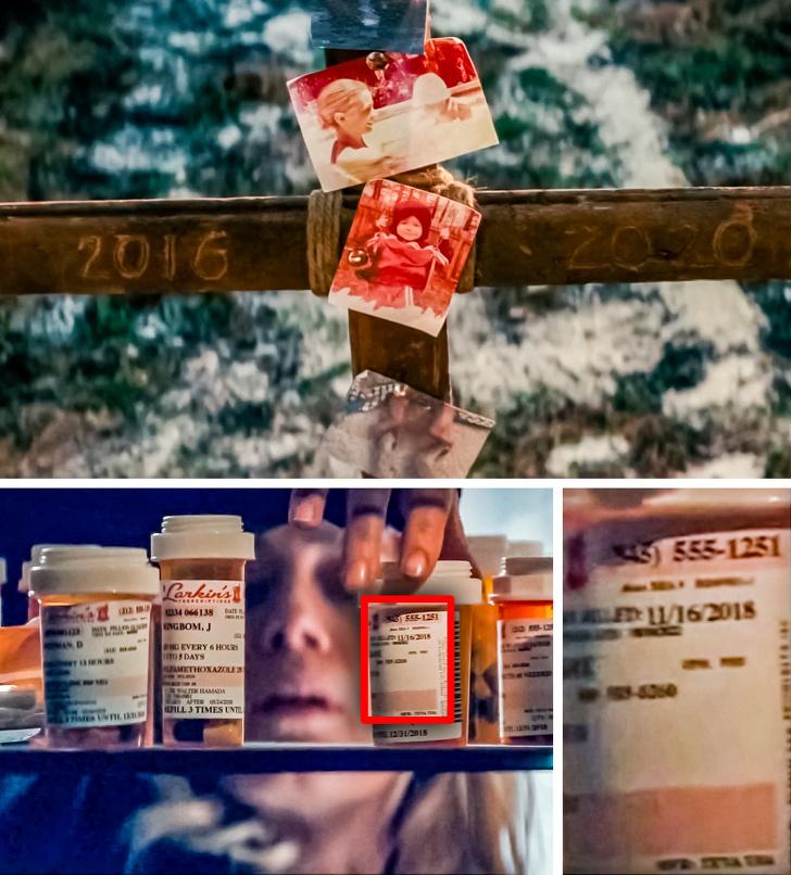 Hang nélkül gyógyszer fail