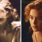 Izgalmas tények a Titanic című filmről