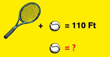 Három kérdésből álló intelligenciateszt