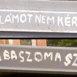 Passzív agresszív Magyarok