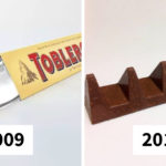 10 éves kihívás