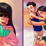 Gyereknevelési hibák