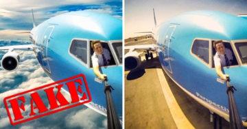 Photoshoppos átverések