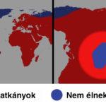 Statisztikai térképek a világról