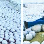 Tél jobb, mint a Photoshop