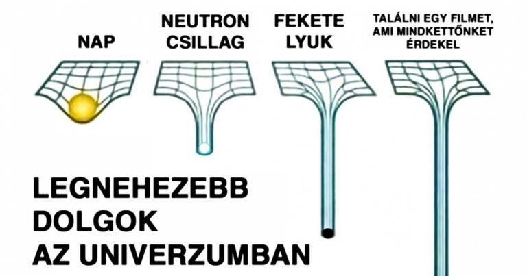Tudományos mémek