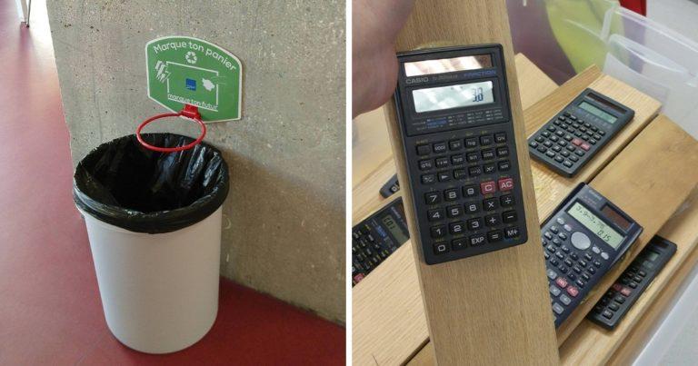 Nobel-díjat érdemlő iskolai innovációk