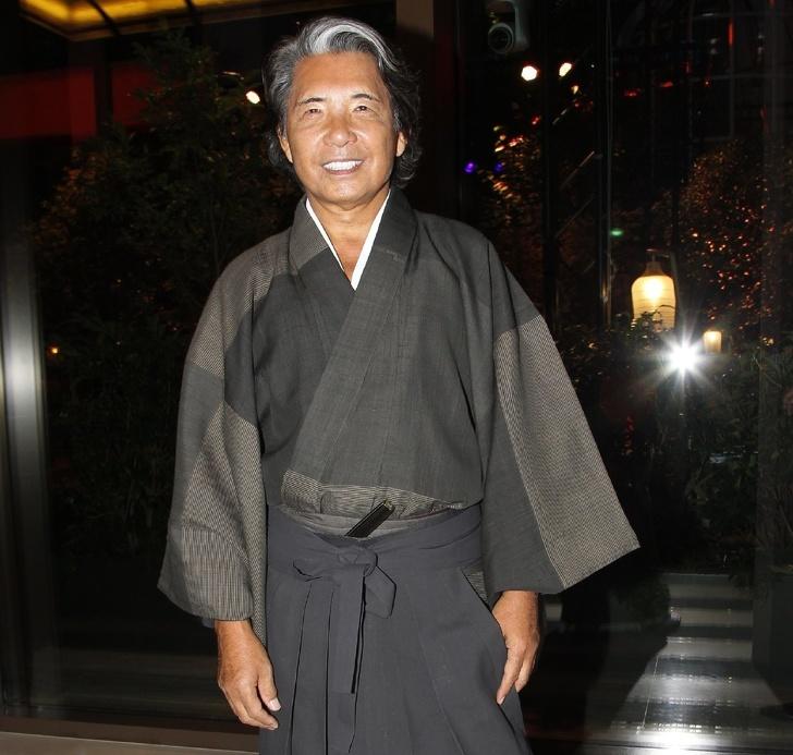 Image result for kimono