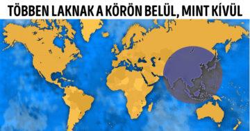 Izgalmas térképek