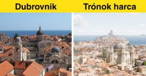 Horvátország tények