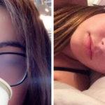 Szemüveges problémák
