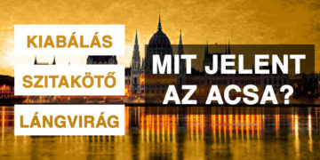 Régi magyar szavak kvíz teszt