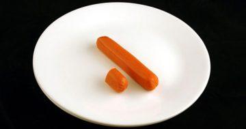 Ételeinkből 200 kalória