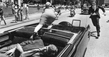 Izgalmas történelmi fotók