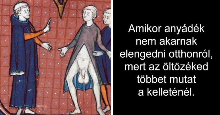 Művészettörténeti mémek