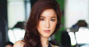 Thai lány vagy ladyboy
