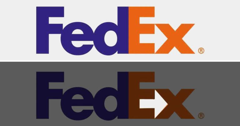 Ismert márkák logói