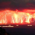 Lenyűgöző természeti jelenségek