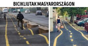 Magyar bicikliutak fail