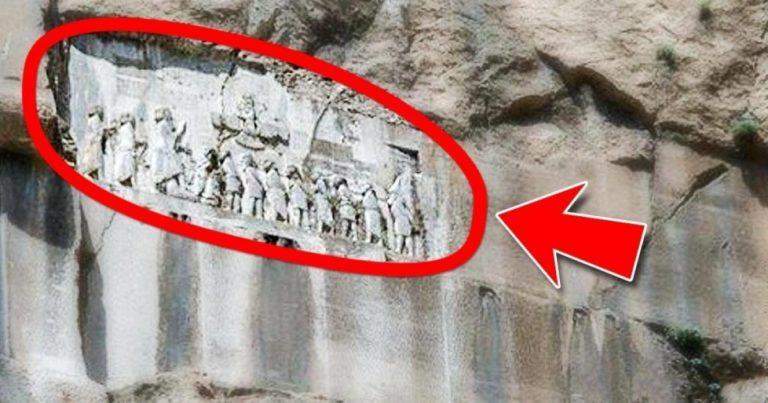 Régészeti felfedezések