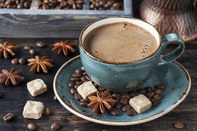 1041360 1427835685 Beverage Coffeetea6 650 Da08ff53d3 1484581342