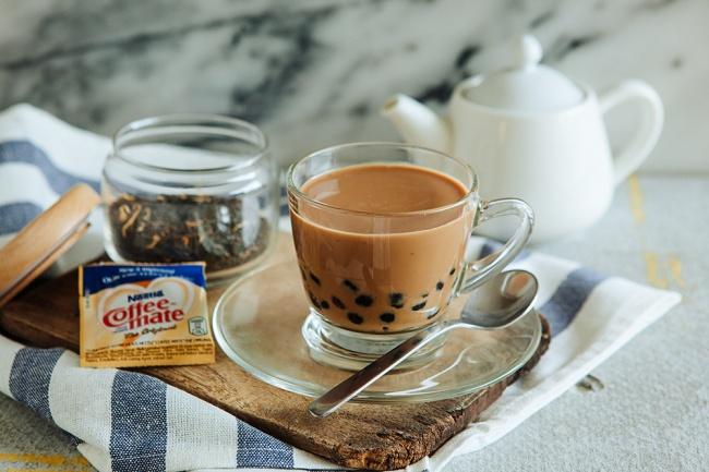 1041860 Coffee Milk Tea1 650 Fdeca6d695 1484581342