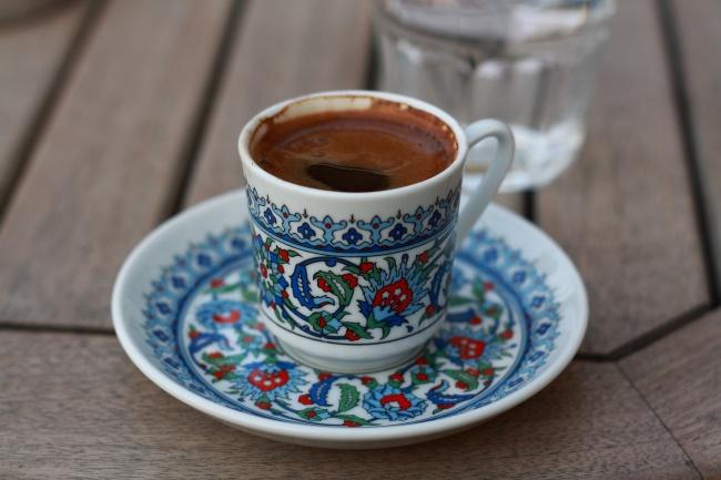 1043760 Turkish Coffee 650 Cfd19408c2 1484581342