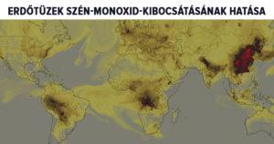 Érdekes térképek a világról