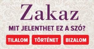 Lengyel szavak teszt