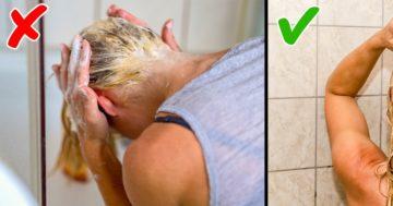 Mellőzött higiéniai szokások
