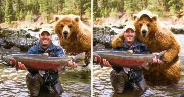Photoshoppal veszélyes emberek