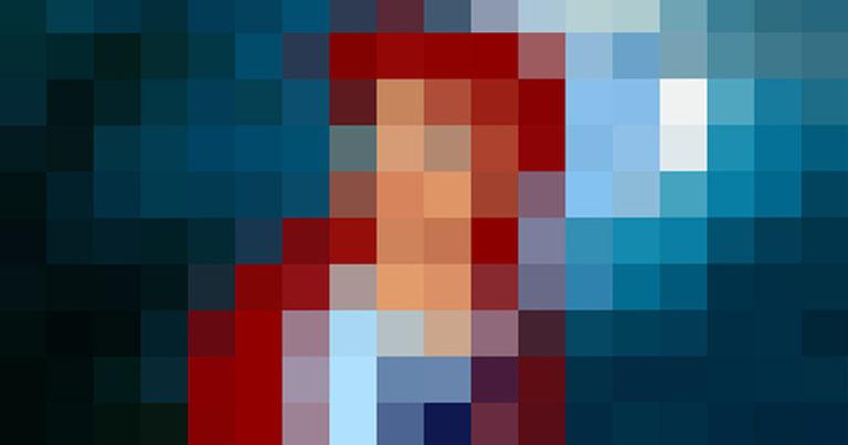 Pixelezett Disney-kvíz