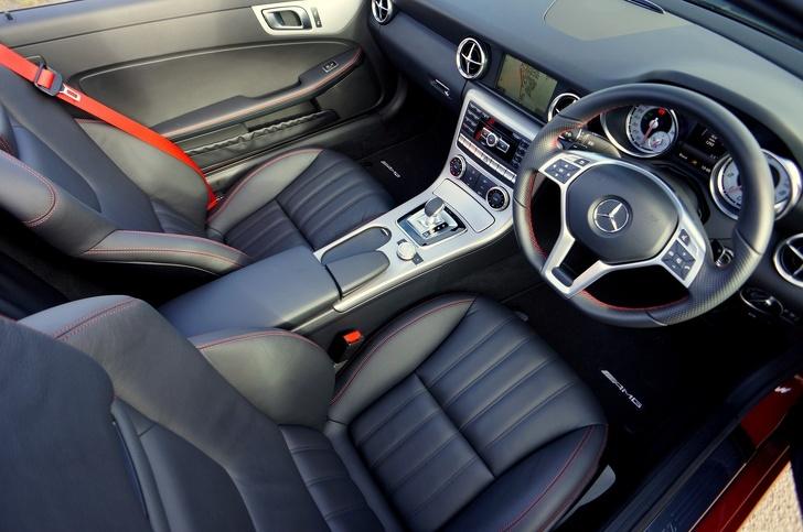 10500565 technology car wheel automobile seat interior 604244 pxherecom 1568887869 728 4761a71584 1570457700