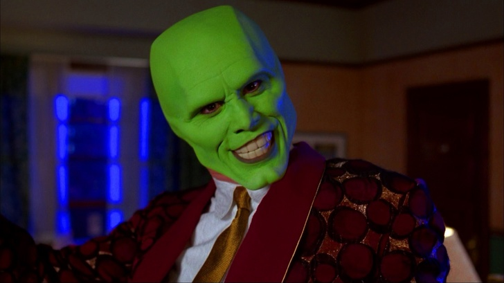 11509615 2887432 the mask movies jim carrey people wallpapers 1572266017 728 e9c335d658 1572511293