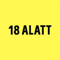 18alatt
