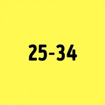25folott